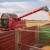 Rumunjska povećava proizvodnju kukuruza, Ukrajina sve prisutnija na kineskom tržištu