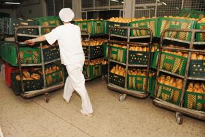 Uvoz hleba u Srbiji udvostručen u poslednjih godinu dana