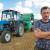 Poljoprivrednici zabrinuti zbog uvoza proizvoda iz trećih zemalja, ali i zabrane glifosata?