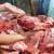 Zašto meso, kruh ili salata u trgovini izgledaju svježije nego kod kuće?