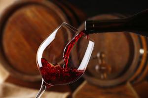 Preporuke stručnjaka za bistrenje vina