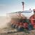 Optimalni rokovi i izbor sorti za sjetvu ozime pšenice