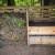 Kompost: Izbegavati lišće oraha i proizvode životinjskog porekla