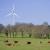 Više od 100 miliona evra za projekte promovisanja zelene i klimatski neutralne Evrope
