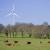 Više od 100 milijuna eura za projekte promicanja zelene i klimatski neutralne Europe