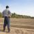 Poljoprivrednici na sigurnom:  ZPP se nakon 2020. odgađa na još dvije godine