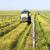 Zatražite produženje valjanosti iskaznica za rad s pesticidima!