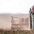 Sremska Mitrovica: Sedam miliona dinara za poljoprivrednike