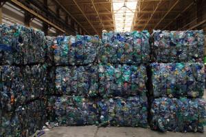 Evropa će 2030. godine reciklirati svu plastičnu ambalažu, isto čeka i Srbiju