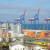 Ukrajina preuzima od Rusije titulu najvećeg izvoznika žitarica