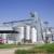 Ukrajina i dalje među pet najvećih svetskih proizvođača raži