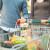 """EFSA i HAPIH pokrenuli kampanju """"EU bira sigurnu hranu"""""""