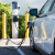 Električni automobili za zdraviju sredinu i litijum - oksimoron