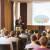 Konferencija o inovacijama u poljoprivredi na Zlatiboru 9. i 15. oktobra