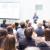 Prvi Berry Business Forum u Beogradu 6. i 7. oktobra