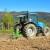 Isplaćeno 2.071.510 KM za podsticaje u poljoprivrednoj proizvodnji