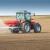 Osnovna gnojidba okopavina u jesen povećava otpornost na sušu