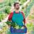 """Može li strategija """"od farme do vilice"""" spasiti poljoprivredu EU?"""