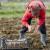 April – mjesec intenzivnih radova u bašti