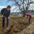 200.000 KM za poboljšanje kvaliteta zemljišta