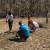 Uzgojni oblik za trešnje i šljive - poboljšana piramida