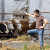 Raspisan konkurs za mlade poljoprivrednike - podsticaji do milion i po