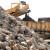 Poljoprivrednici odustaju od proizvodnje šećerne repe