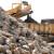 Proizvođačima šećerne repe dodatna potpora tijekom tri godine