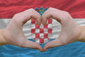 Proizvedeno u Hrvatskoj ne znači da je i sirovina hrvatska