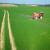 Švajcarci će uskoro glasati o potpunoj zabrani pesticida - šta kažu poljoprivrednici?