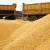 I u prvom mesecu 2021. rasle cene hrane: Kukuruz prednjači