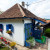 Kuće i stanovi onima koji žele da se dosele u knjaževačka sela