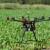 Farmeri berači podataka: Slijedi neviđena kontrola nad europskim poljima?