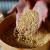 RZS: Povećane cene industrijskog bilja i žita