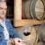 Upotreba sumpor-dioksida u proizvodnji vina