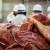 Urugvaj postao najvažniji dobavljač govedine za EU? Ne, to nije govedina