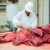 Potvrđen sporazum o uvozu goveđeg mesa bez hormona iz SAD-a u EU