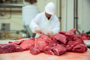 Na osnovu čega procijeniti je li goveđe meso kvalitetno?