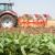 """""""Plavi dizel"""" i smanjenje PDV-a - prve stavke novog udruženja poljoprivrednika"""