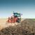 Raspisan Javni poziv za dodjelu koncesije na poljoprivredno tlo