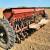 U Mačvi ove godine povećane površine pod pšenicom