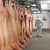Gradi se najveća evropska klanica svinja - u Rusiji