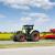 Traktoristi dobili rotaciona svetla da bi bili bezbedniji u saobraćaju