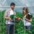 Veći podsticaji za organsku poljoprivredu u sledećoj godini