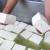 Zbog feta sira idu pred Sud Evropske unije