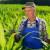 Savjetovanje s javnošću za Nacrt prijedloga Zakona o biljnom zdravstvu