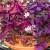 Ukrasna detelina je veoma dekorativna, a jednostavno se uzgaja