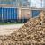 Prostran: Srbija će možda morati da uvozi šećer
