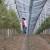 Vojvodina: Konkurs za dodelu kredita za nabavku sistema protivgradnih mreža