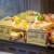 Češka želi zakon u kojem 85% prehrambenih namirnica mora biti domaćeg podrijetla